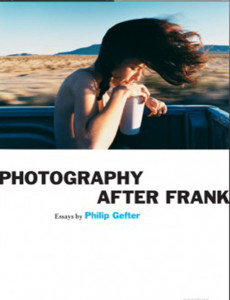 08_gefter_after_frank_ebook