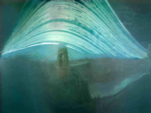 Justin-Quinnell_Solargraph