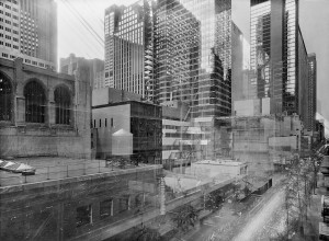 michaelwesely